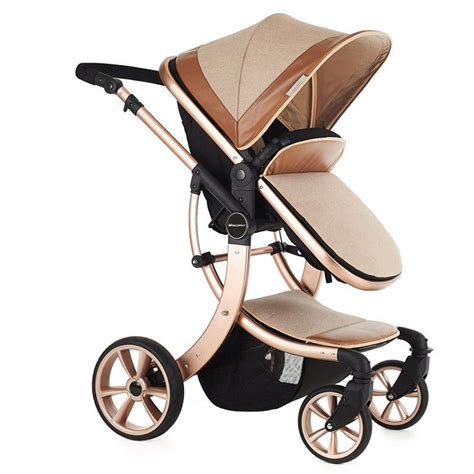cool aimy baby stroller baby car baby stroller shock four