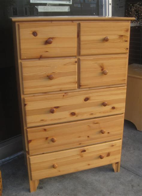 Knotty Pine Bedroom Furniture by Furniture Knotty Pine Bedroom Furniture Home Interior