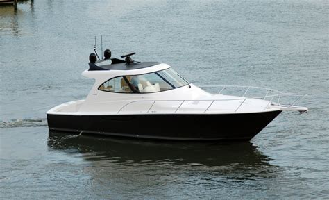 Viking Boats For Sale In Ct by 42 Sc Viking Yachts Open Oyster Harbors Marine Oyster