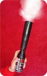Bombe Test Détecteur De Fumée : test d tecteur de fum e d tecteur de fum e daaf ~ Edinachiropracticcenter.com Idées de Décoration
