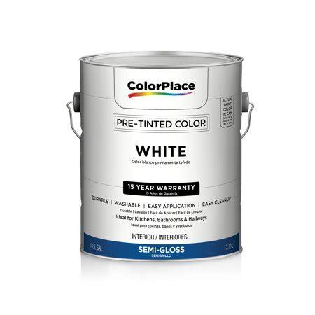 color place exterior paint msds color place interior gloss paint white walmart