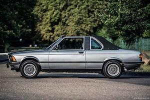 Bmw Les Milles : les 79 meilleures images du tableau cabriolet vintage sur pinterest voitures anciennes ~ Melissatoandfro.com Idées de Décoration