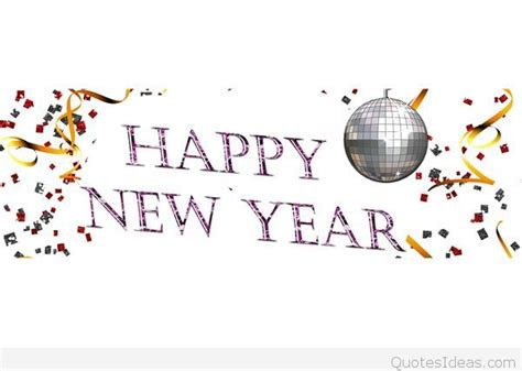 happy  year  clip art wallpapers backgrounds