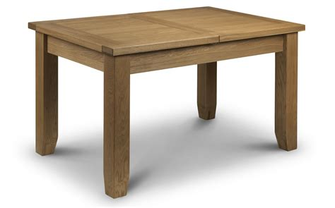 astoria extending oak dining table was 429 now 399