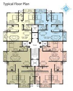 what is a floor plan welcome to premier builders