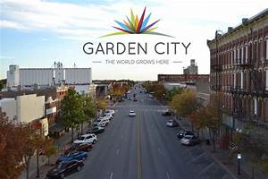 Our Community | Garden City