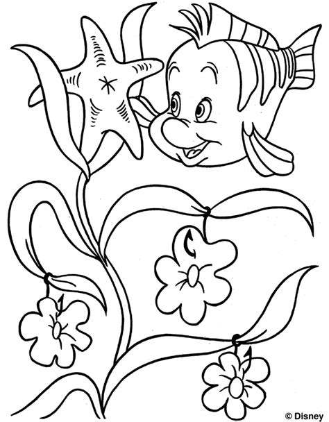print  coloring pages  kids coloring home