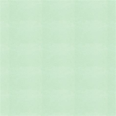 solid mint minky fabric   yard mint fabric