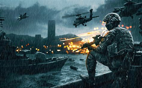 | see more cool gamer wallpapers, gamer wallpaper, female gamer wallpaper, youtube gamer wallpaper, furry gamer looking for the best pc gamer wallpaper? Edit Media ‹ Battlefield 4 Tournaments — WordPress ...