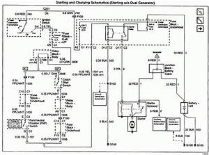 Wiring Diagram For 1995 Gmc 1500 1995 Gmc 1500 Parts