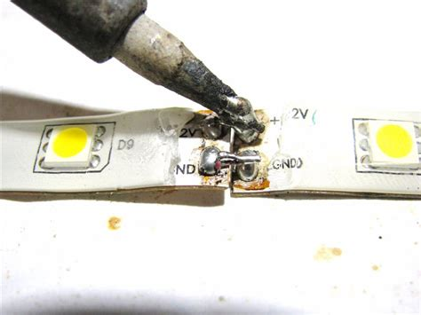 wiring  connections step  step guide   install