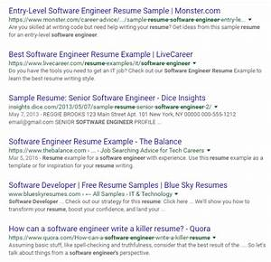 Intitle resume process engineer assignmentseditorweb for Free resume editing software
