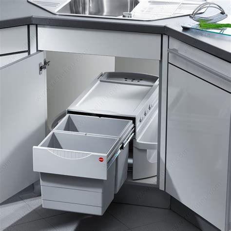 rangement pour armoire de cuisine centre de recyclage et de rangement de produits de