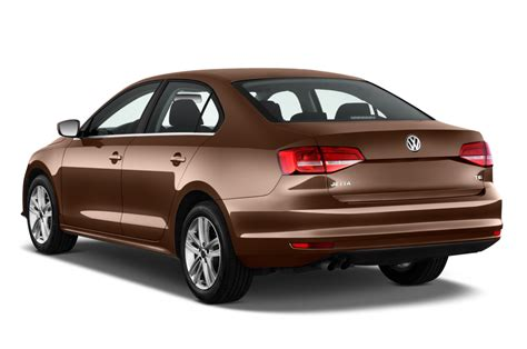volkswagen jetta 2017 2017 volkswagen jetta reviews and rating motor trend