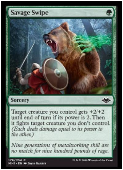 mtg modern horizons common spoilers revealed dot