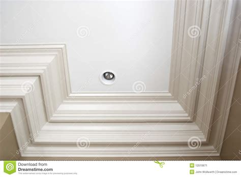 window moulding crown molding stock image image of miter molding