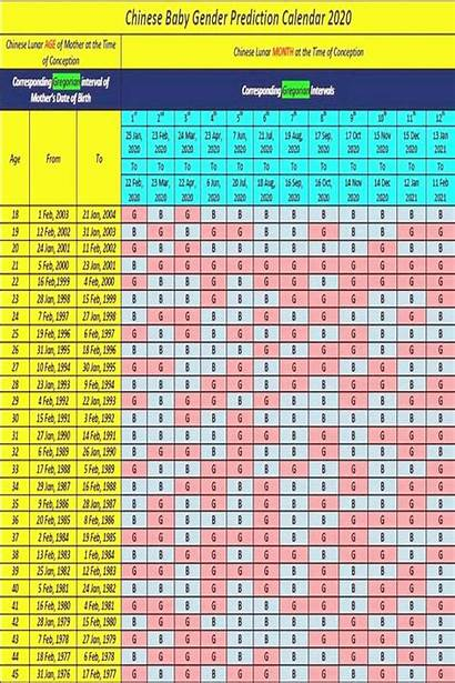Calendar 2021 Chinese Open Printable Gstatic Templates