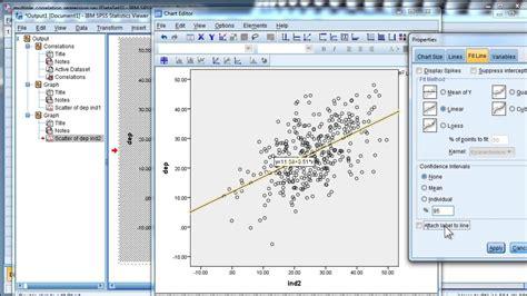 Scatter Plot For Multiple Regression Job Description Process Flow Chart Visio Flowchart Legend Tenaga Kerja Java To Generator Visual Programming Language 3.01 Download Gezginler Program Jquery Html5 Table L� G�