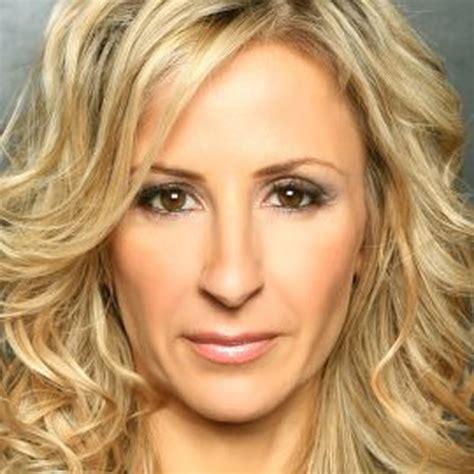 See what cristina perez (cristinaperezz) has discovered on pinterest, the world's biggest collection of ideas. Judge Cristina Perez | Wiki | Everipedia