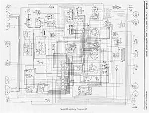 Opel Corsa Lite Engine Diagram Book Di 2020
