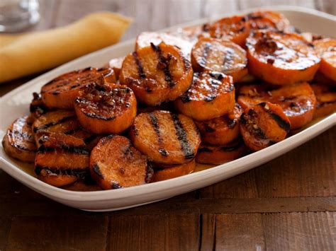 what to make with sweet potatoes thanksgiving sweet potato recipes cooking channel thanksgiving side dish recipes cooking