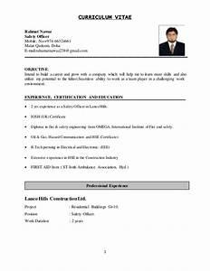 tsa resume template experience resume resume design With resume help bay area