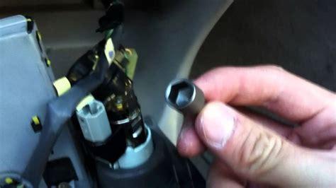 ghetto fix  car lighter youtube