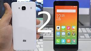 Xiaomi Redmi 2  Prime Honest Review - Camera  Gaming  Specs And More