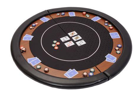 folding poker table reviews portable poker table felt decorative table decoration