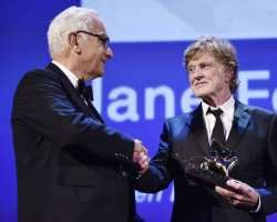 Robert Redford Birthday, Real Name, Age, Weight, Height ...