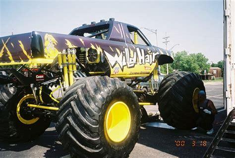 Monster Truck Oklahoma City Bestnewtrucks Net