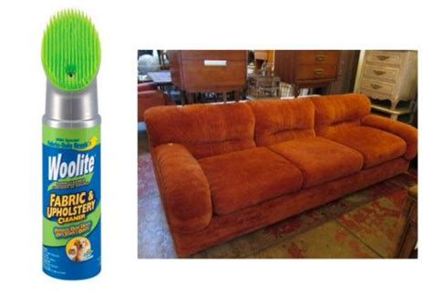 best upholstery cleaner for sofas 17 best images about caring for vintage furniture on