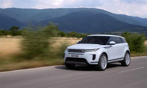 Land Rover Range Rover Evoque Wallpapers by Range Rover Evoque Hd Wallpapers