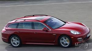 Porsche Panamera Break : porsche panamera shooting break my dream comes true autospies auto news ~ Gottalentnigeria.com Avis de Voitures