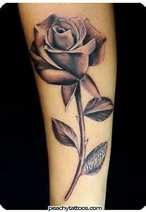 69cc1866914e0e8a4728fa4f04849869 Peachy Tattoos Peachy ...