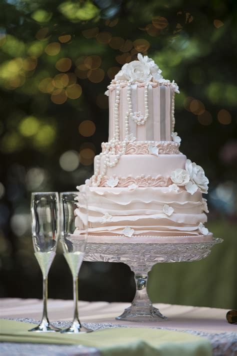 fabulous wedding cakes wedding cake district  columbia washington dc maryland northern