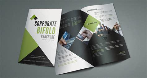 best business brochures good brochure templates bbapowers info