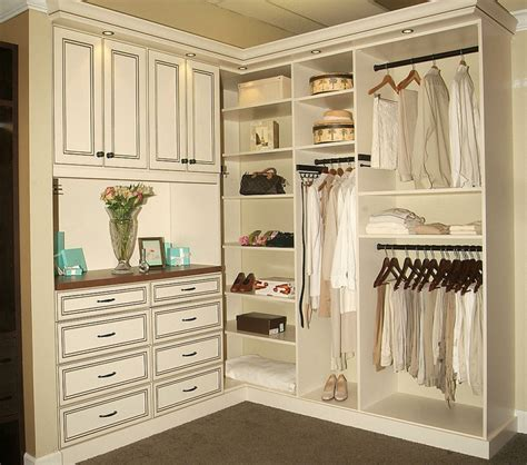 Walk In Closet Accessories by Boulder Co Custom Closets Closet Storage Concepts