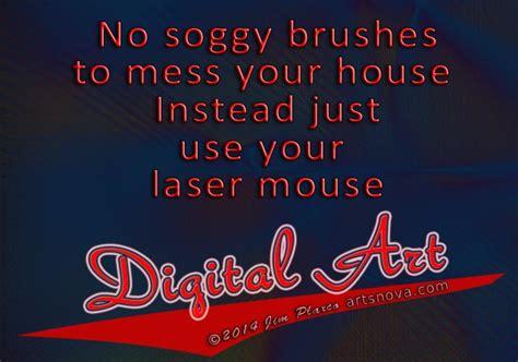 Burma Shave Meme - from burma shave to digital art 171 artsnova digital art and space