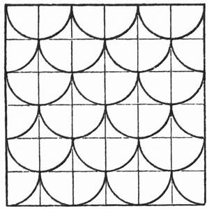 patterns tessellation clipart etc pattern With tessellating shapes templates