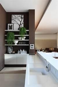 Essgruppe Für Kleine Küchen : 1001 wohnideen k che f r kleine r ume wie gestaltet man ~ Bigdaddyawards.com Haus und Dekorationen