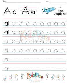 preschool education images preschool education