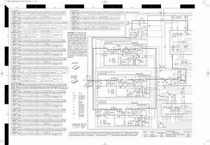 Kenwood Stereo Wiring Diagram Kr V7020