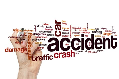 How A Car Accident Attorney Helps After A Fatal Accident