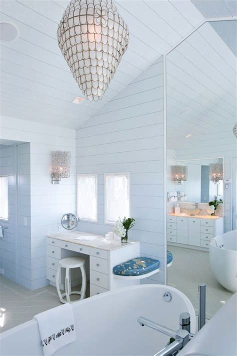 what is shiplap cladding what is shiplap cladding 21 ideas for your home home