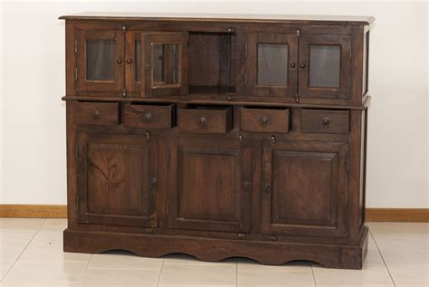 Kitchen Credenza by Credenza Kitchen Casa Bamb 249