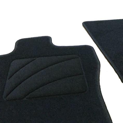 tapis de sol mercedes classe c tapis de sol pour mercedes classe c w204 amg 2008 2014 aud