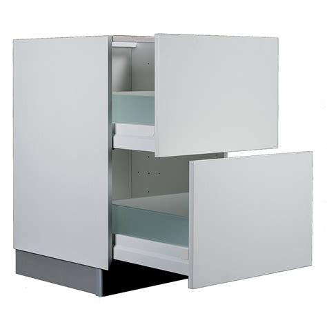 accessoire meuble cuisine ikea accessoires de rangement pour cuisine des accessoires de