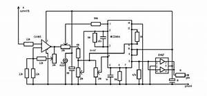 the back shed windmill diy analog mppt circuit With mppt circuit