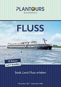 Otto Katalog Online Blättern : flusskreuzfahrten kataloge 2018 bestellen von plantours partner ~ Buech-reservation.com Haus und Dekorationen